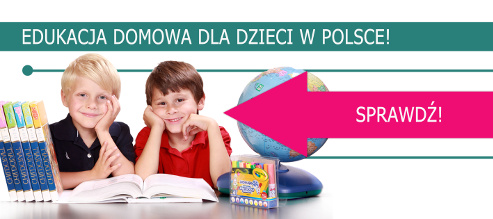 POLSKA SZKOLA INTERNETOWA
